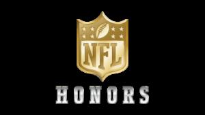 MVP - NFL Honors