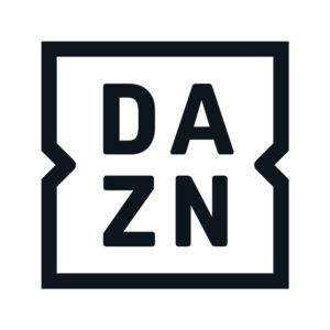 Die beliebteste NFL-Stimme bei DAZN - Titel