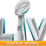 Wer hat noch nie einen Super Bowl gewonnen?