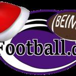 NFL an Weihnachten