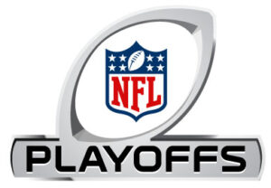 Playoffs 2020 - Logo
