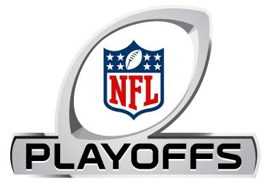 Playoffs 2020 - Logo