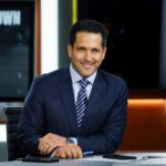 Adam Schefter im Interview