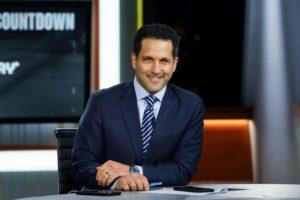 Adam Schefter - ESPN