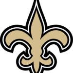 New Orleans Saints - Die Geschichte