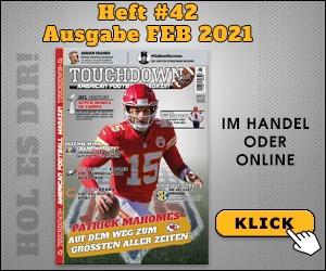 Touchdown24 - Box42