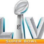 Super Bowl LV - 55 Fakten