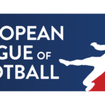 European League of Football - Stand der Dinge