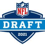 NFL Draft - wie geht das?
