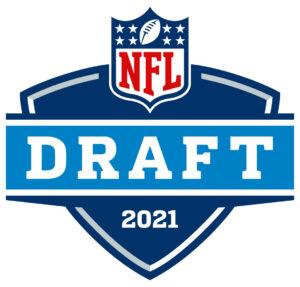NFL Draft - wie geht das
