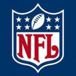 Das beste NFL Team-Logo