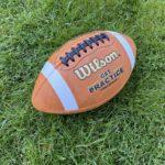102 Gründe, sich auf die 102. NFL-Saison zu freuen
