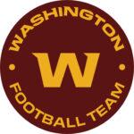Washington Football Team - Die Geschichte