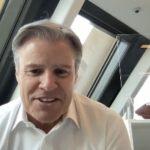 NFL Europa-Chef Brett Gosper über die Spiele in Deutschland