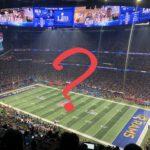 Macht Corona die NFL-Saison kaputt?
