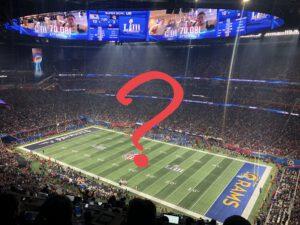 Macht Corona die NFL-Saison kaputt