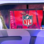 NFL Saison 2021 bei ran