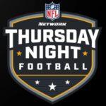 Thursday Night Football - Die Geschichte