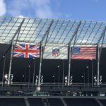 NFL London 2021 Liveticker